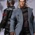 6 Terminator Salvation_Marcus Wright.jpg