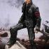 7 Terminator Salvation_Marcus Wright.jpg