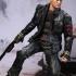 8 Terminator Salvation_Marcus Wright.jpg