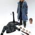 9 Terminator Salvation_Marcus Wright.jpg