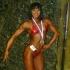 maria_fitness_champion_4.jpg