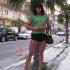 maria_fitness_champion_6.jpg