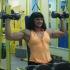maria_fitness_champion_8.jpg