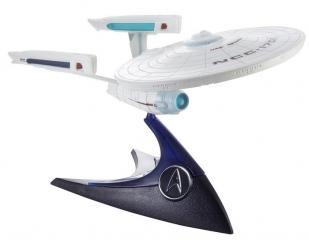 Hot Wheels-Star-Trek-U-S-S-Enterprise.jpg