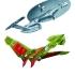 Tyco-RC-Star-Trek-Vehicle-A.jpg
