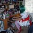 wookie_fanimccon_09_hungry_cosplayers011.JPG