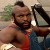 Happy Birthday Mr. T