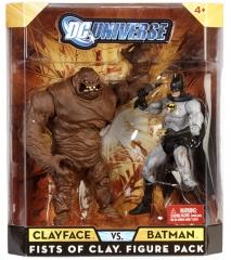 ClayfaceVBatman-two-pack.jpg