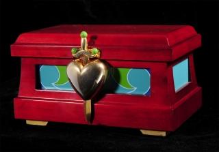 heart-box_efx.jpg