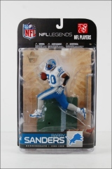 nfllegends5_bsanders2-superchase_packaging_01_dp.jpg
