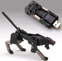 ravage_flash_USB.jpg