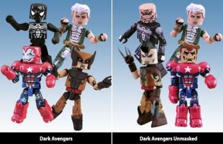 sdcc09_dark_avengers.jpg