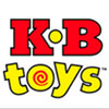 KB Toys Selling Off Their Intellectual Property