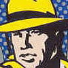 Warren Beatty takes One More Stab At Dick Tracy