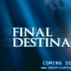 Get Ready For Another Final Destination