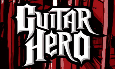 Activision Squeezes Blood From Stone, Wants Guitar Hero TV Show