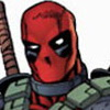 "Ryan Reynolds Says ""Deadpool"" Movie Identical To The Comic Books"