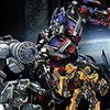 Did You Catch The New Transformers 2 Trailer Last Weekend?