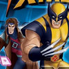 Wolverine And The X-Men: Deadly Enemies Coming to DVD