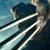 Wolverine Slashes Critics, Opens Big