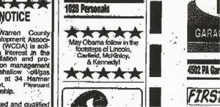 Obama_Ad.jpg
