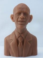 obama-soap.jpg