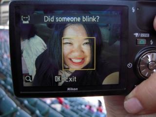 racist_camera.jpg