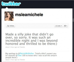 glee_apology.jpg