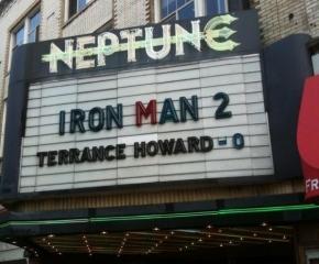 the-neptune-theater-burns-terrance-howard.jpg