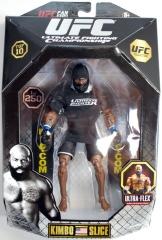 UFC_Kimbo_slice_figure.jpg