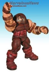marvel-select-Juggernaut.jpg