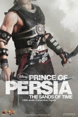 prince-of-persia-hot-toy.jpg
