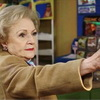 Betty White Give SNL Best Night In 18 Months