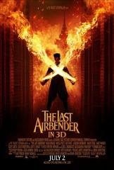The-Last-Airbender-movie-poster-1.jpg
