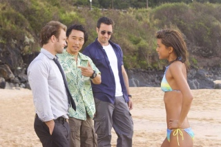 hawaii_five-0-remake.jpg