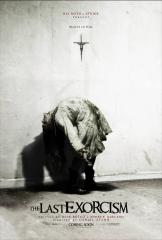 the-last-exorcism-poster.jpg