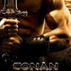 First Images of Jason Momoa As Conan