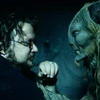 "Del Toro Bails on Middle Earth. ""The Hobbit""  Looks For New Director"