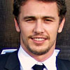 James Franco: 'Maybe I'm Just Gay'