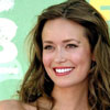 Summer Glau Returns To TV In NBC's Superhero Pilot 'The Cape'
