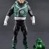 Green_Lantern_1.jpg
