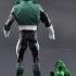 Green_Lantern_3.jpg