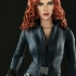 IM2_Black Widow_PR10.jpg