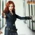 IM2_Black Widow_PR6.jpg