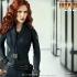 IM2_Black Widow_PR7.jpg