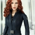 IM2_Black Widow_PR8.jpg