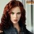 IM2_Black Widow_PR9.jpg
