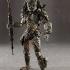 Predator 2 - Guardian Predator_PR1.jpg