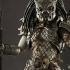 Predator 2 - Guardian Predator_PR11.jpg