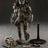 Predator 2 - Guardian Predator_PR17.jpg